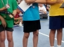 Finał rozgrywek MKS Handball Ligi