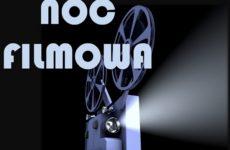 Więcej o: Noc filmowa