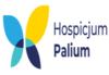 Więcej o: Motyle dla Hospicjum Palium