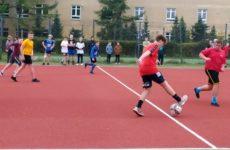 Więcej o: Mecz Polska a Reszta Świata