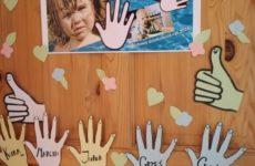 Więcej o: Światowy Dzień Mycia Rąk